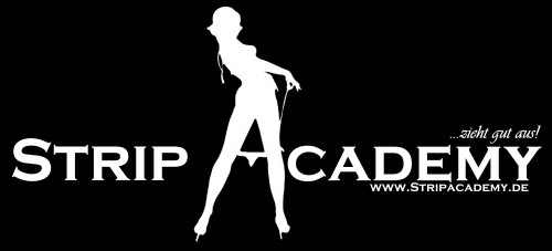 www.stripacademy.de | Zieht gut aus! Stripkurs, Stripschule, Stripunterricht, Strip Aerobic, Stripworkshop, Strippen lernen, Striptease Trainer, Ego Coach, Striptease, Stripper, Stripshow